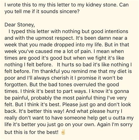 best breakup letter the 25 best ideas about up letters on