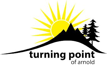 Turning Point Detox Hamilton On by Drugs Rehab In California Turning Point Of Arnold
