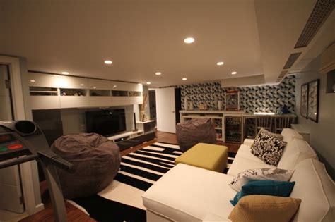 basement apt for rent in ny basement lounge wine room sewing studio bedroom laundry