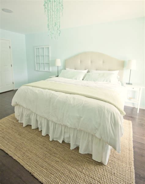 best tufted headboards jenna sue diy upholstered tufted headboard the best