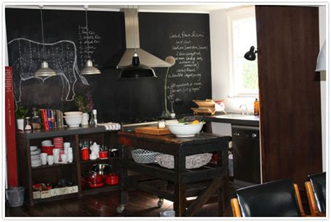 do you dare make a splash camille styles 20 of the best upcycled furniture ideas kitchen fun