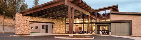 Community Detox Services Of Spokane Spokane Wa by Valley Center Valley Center Spokane