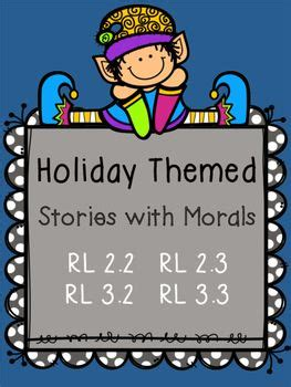 17 ideas about short stories with moral on pinterest