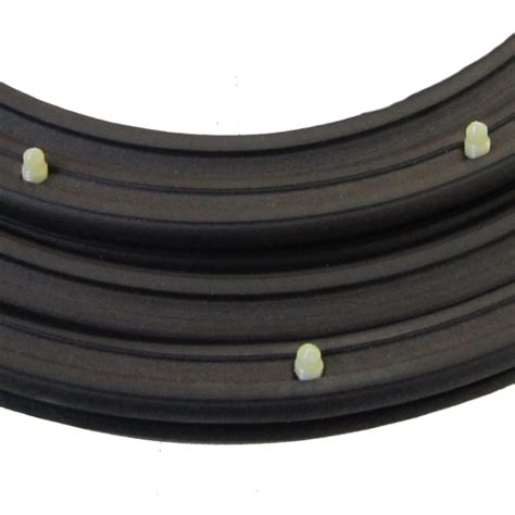 Front Door Weatherstrip Rubber Products Front Door Weatherstrip