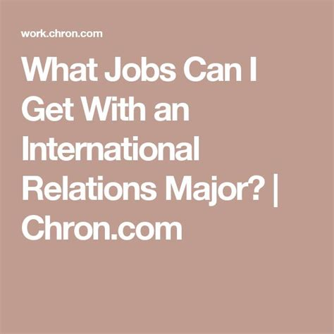 25 best ideas about international relations on