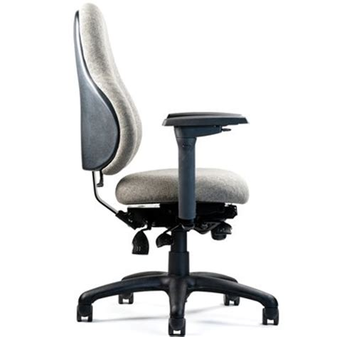 Small Task Chair by Neutral Posture Xsm Small Executive Office Task Chair