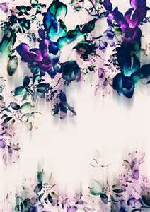 Floral Prints 17 Best Ideas About Floral Prints On Pinterest Floral