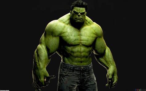 imagenes hd hulk fondos de pantalla de hulk wallpapers hd gratis