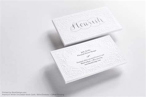 premium business card templates find inspiration by exploring out templates