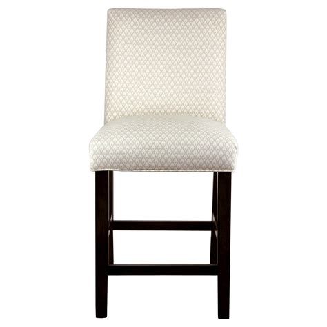Parsons Counter Stools by Parsons 25 Quot Counter Stool Wood Threshold