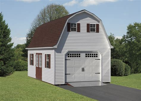 exterior gambrel roof shed plans free and gambrel roofing architecture charming exterior design for a house using