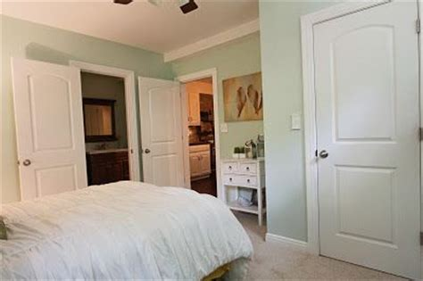 the light blue green paint color sherwin williams dewy home design