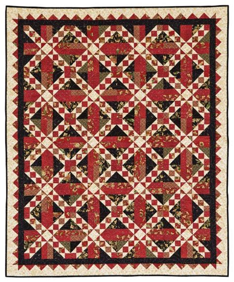 Open Gate Quilts by 17 Best Images About Quilting Dillard On