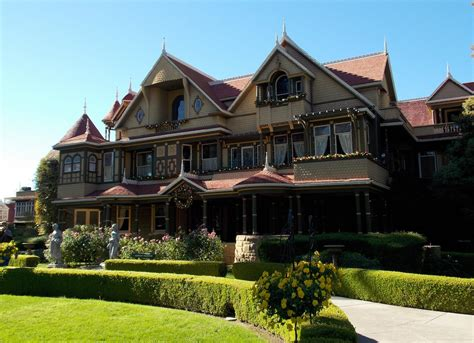 houses to buy winchester buy house winchester 28 images debonair david winchester mystery house winchester