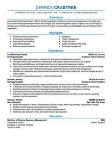 purchasing resume sle exle purchasing resume free sle 28 images purchase