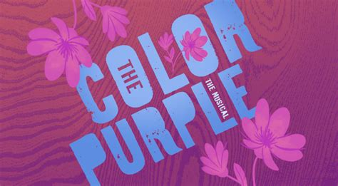 color purple portland center stage   armory