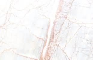 10 Cute Kids Bathroom bronze textured marble wallpaper murals wallpaper