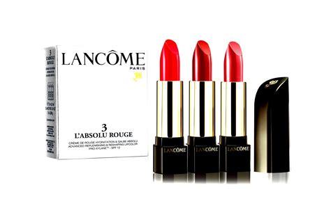 lancome lipstick colors neiltortorella