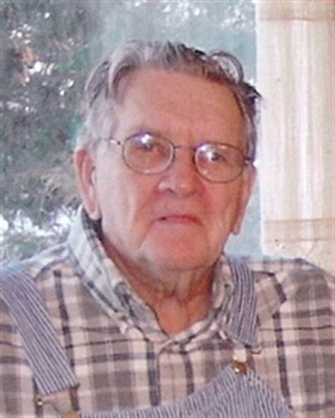 orville kuhn obituary scheuermann hammer funeral home