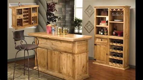 A Small Home Bar Creative Small Home Bar Ideas