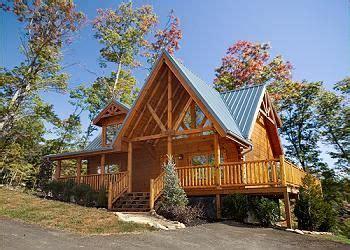 luxury cabin rentals in gatlinburg tn mtn laurel chalets 27 best images about cabins on pinterest resorts