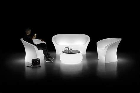 poltrone relax divani e divani divani e poltrone luminosi