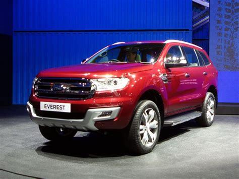 Cover Mobil Ford Everest By Felixs harga ford everest 2016 termurah rp 500 jutaan mobil