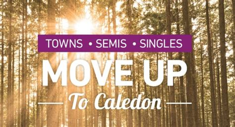 lotus point caledon this is your chance to move up to caledon the new home