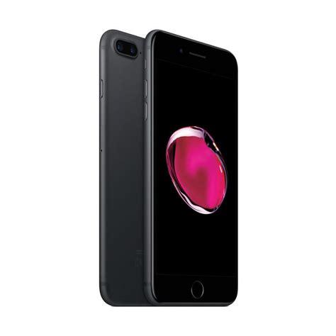 Apple Ip7 32gb Goldgoldsilver Resmi Inter harga iphone 6 plus tahun 2015 harga 11