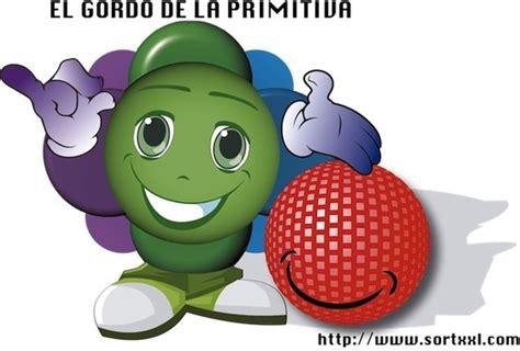Loteria Nacional Spanish Sweepstake Lottery - m 225 s de 20 ideas incre 237 bles sobre gordo primitiva en pinterest