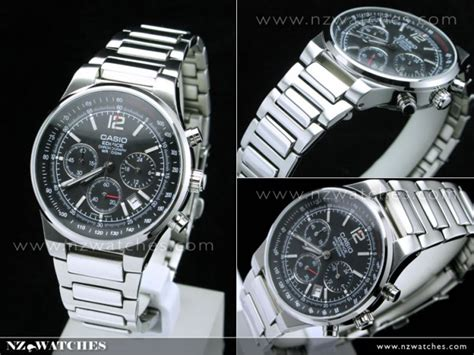 Casio Edifice Ef 520d 1av buy casio edifice chronograph tachymeter 100m ef 500d 1av ef 500d 1a buy watches