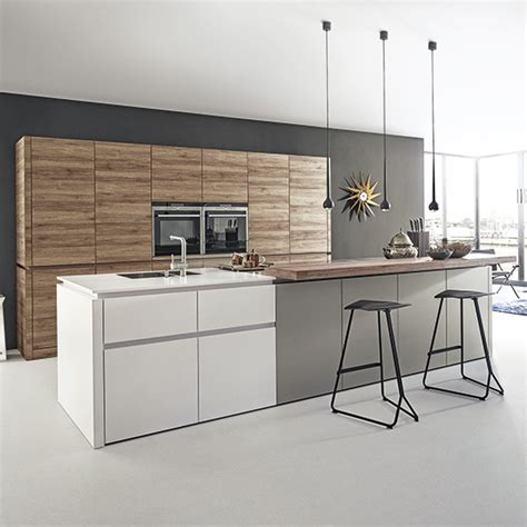 modern german kitchen designs german kitchens to fall in with