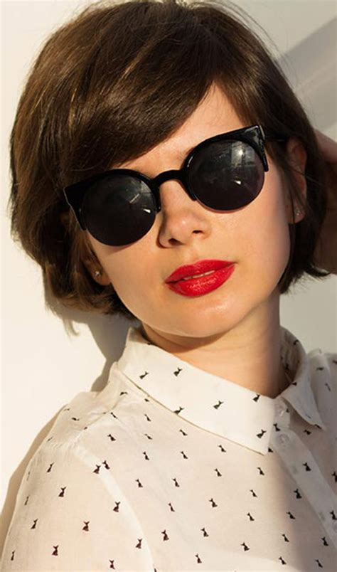 pixie cuts to hide thinning hair front hair pixie cuts to hide thinning hair front hair top 30