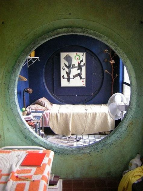 hobbit hole bedroom 25 best ideas about alcove bed on pinterest bed