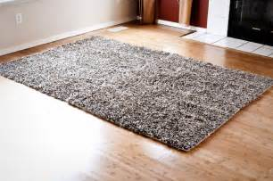 area rugs sam s club room area rugs costco area rugs
