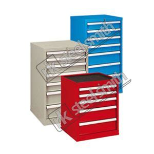 Tool Cabinet, Drawer Cabinet, Tool Box Manufacturer