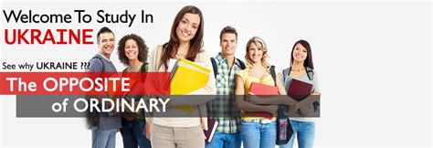 Low Cost Mba In Usa For International Students by Study Direct In Ukraine Through Ukraine Education