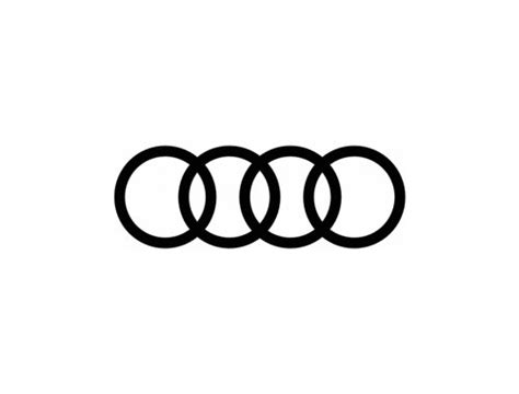first audi logo first audi car engine diagram and wiring diagram