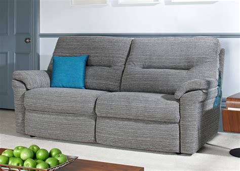 G Plan Washington 3 Seater Sofa Midfurn Furniture Superstore G Plan Washington Leather Sofa