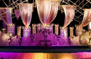 decoration service who provides the best wedding decoration services quora