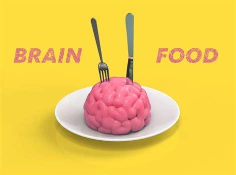 Makanan Untuk Otak 8 makanan untuk meningkatkan konsentrasi otak agar lebih fokus
