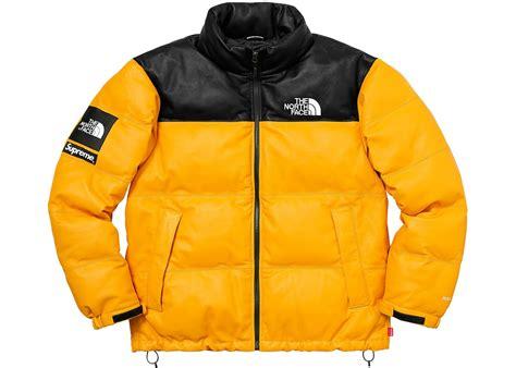 supreme jackets for sale the supreme jacket for sale northfacewholesale