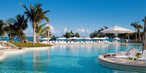 st martin vacation package deal august