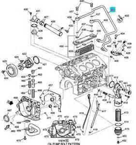 car engine repair manual 1999 cadillac catera head up display service manual 1998 cadillac catera engine 3 0l oil cooler repair manual
