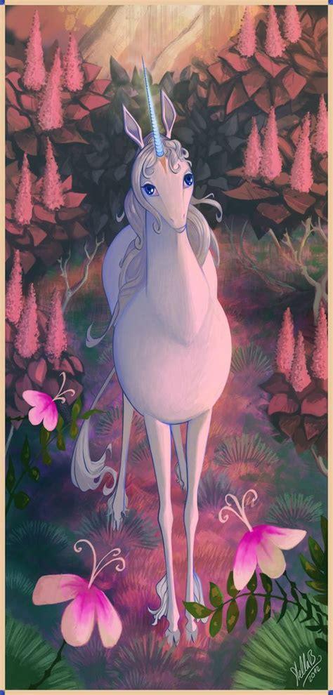 laste ned filmer the wall as 25 melhores ideias de unicorn art no pinterest