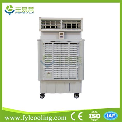 tower fan cooler without water sharp room iron big size air cooler indoor