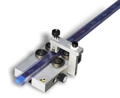 ic integrated circuit leg straightener tool ic butlers pin straighteners adjustable pin aligner 8860025 8860001 8860010 7804 711