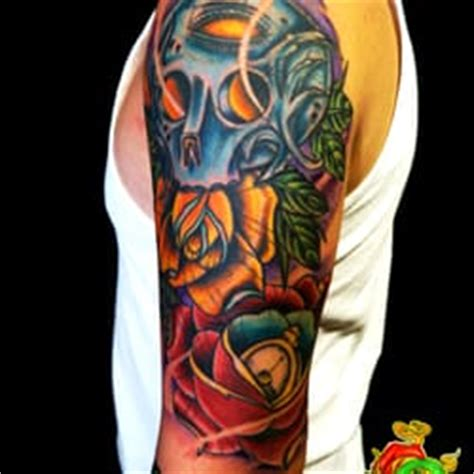 coast 2 coast ink tattoo shop tattoo santa cruz ca yelp