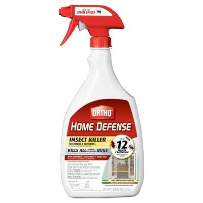 ortho home defense max indoor perimeter insect killer