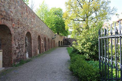Garten In Magdeburg by Magdeburg Entdecken Touristische Informationen 252 Ber Magdeburg